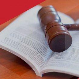 Если судебные приставы не делают свою работу, ее приходится выполнять суду