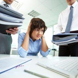 Встать в реестр требований кредиторов при банкротстве застройщика не так уж и просто
