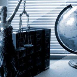 Мухи отдельно, котлеты отдельно: если ответчик банкротится, дело неподсудно суду общей юрисдикции?