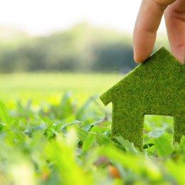 Оформление права собственности на земельный участок спустя 25 лет!