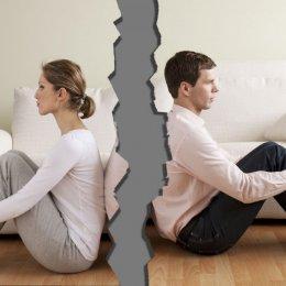 Какие долговые обязательства общие для бывших супругов?