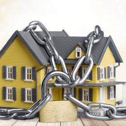 Оспорили право собственности банка на дом! Даже прошедшие торги и передача залогового имущества-не приговор