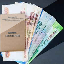 Признан незаконным очередной отказ пенсионного фонда в назначении досрочной пенсии