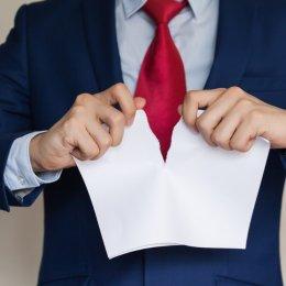 Выборы управляющего многоквартирным домом должны быть законными!