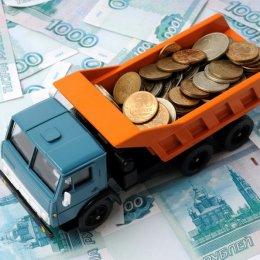 «Несите ваши денежки…»: и снова кредитный потребительский кооператив не возвращает вклад