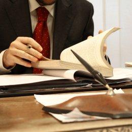 При настойчивости можно иглой колодец выкопать: юрист