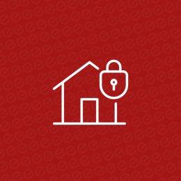 Дело об обмане пенсионерки соц.работником: признание сделки дарения квартиры недействительной