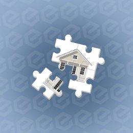 Признание права собственности на пристрой к жилому дому