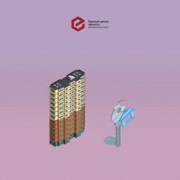 Кредитор требовал реализации квартиры за просрочку одного платежа