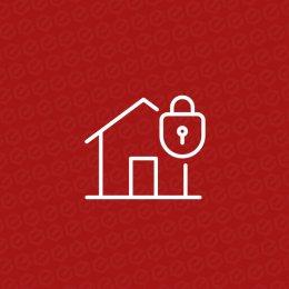 20 лет ареста на квартиру: юристы ЕЦЗ восстановили права собственника